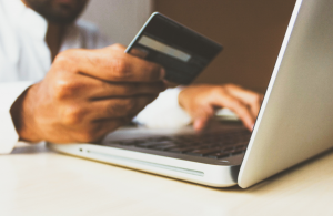 Consumers will Pay Premium Prices